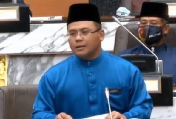 Belanjawan Selangor 2021 peruntuk RM2.323 bilion