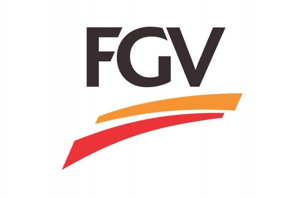 FGV kecewa dengan larangan AS, komited mengangkat hak pekerja