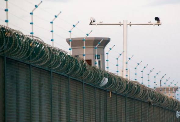 Situasi di Xinjiang 'hampir sama' dengan genosid - Penasihat keselamatan AS