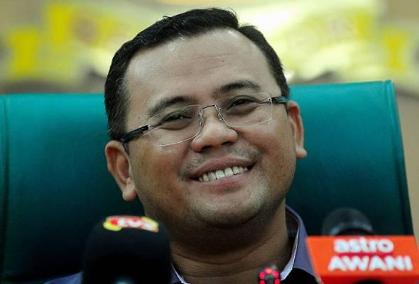 Kerajaan Selangor sambut baik titah Sultan Sharafuddin