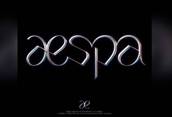 Kumpulan K-pop baharu 'aespa' buat kemunculan November ini
