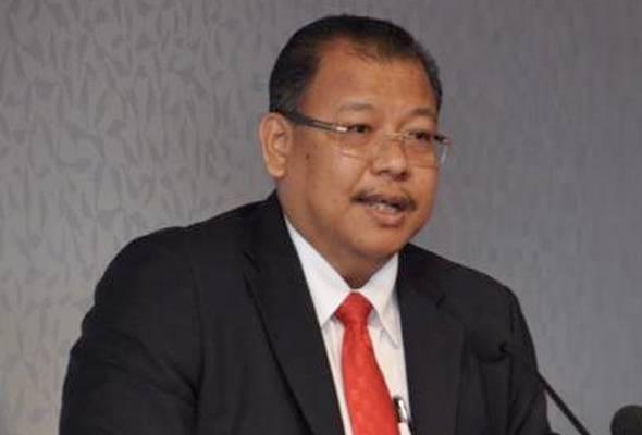 Ahli Parlimen perlu sokong Belanjawan 2021 - Pengarah Eksekutif MTE