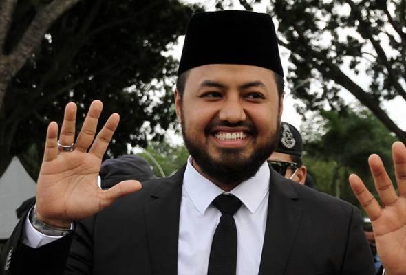 Parlimen bersidang: PKR Perak puji keputusan MKT UMNO