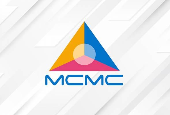 RMK-12: MCMC tambah 12 penyedia ibu sawat Internet kepada 66 pada 2025