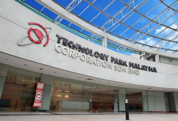 12 MP: Uplifting Malaysians by accelerating tech commercialisation