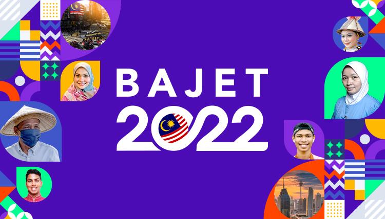 Bajet 2022
