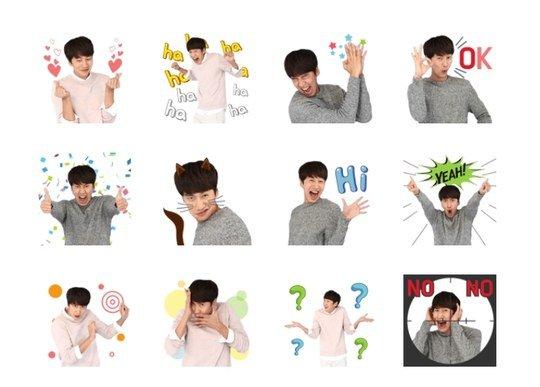 Lee-Kwang-Soo.jpg