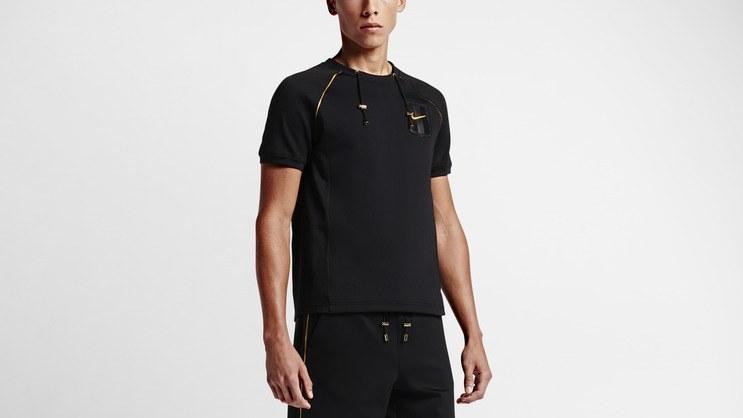Nike-2.png