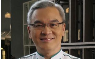 Tan Sri Liew Kee Sin