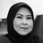 Datuk Azlin Ahmad Shaharbi