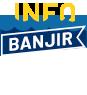 logo-info-banjir-small
