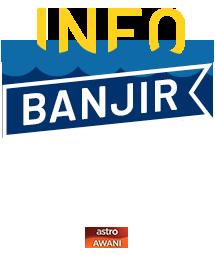 logo-info-banjir